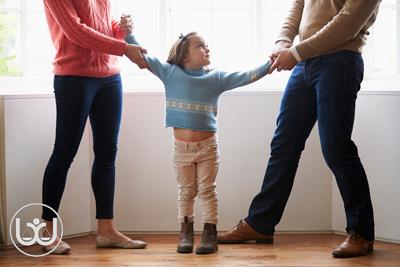 Derecho de familia | Abogado Málaga